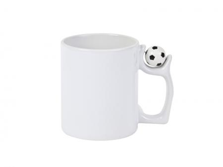 Футбол 160