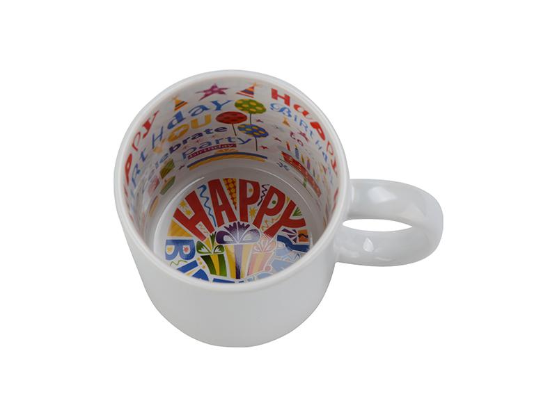 HappyBIRTHDAY 160