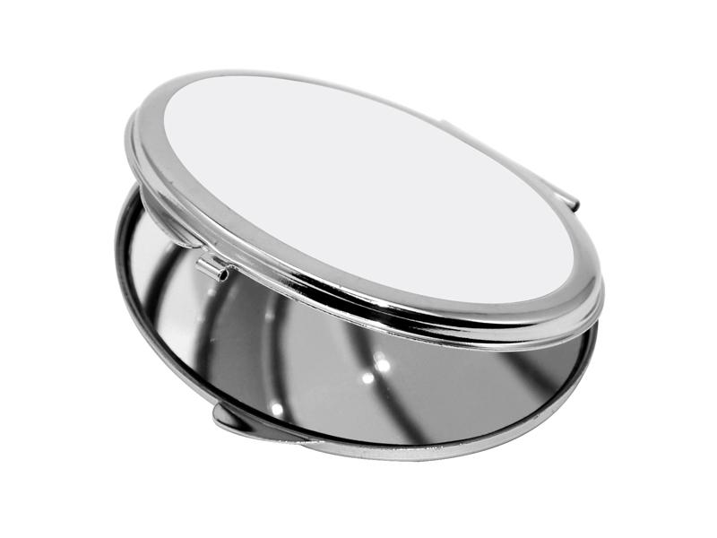 Карманное зеркальце 130