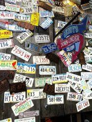 car-tags-54844_640